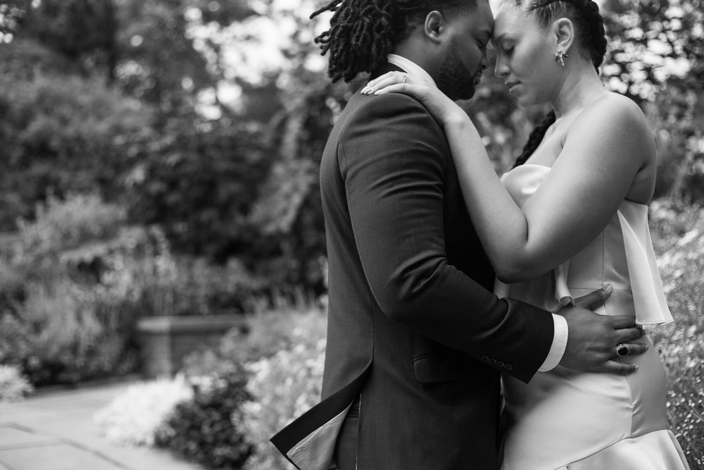 Harlem Central Park Engagement Photography Megapixels Media-13.jpg