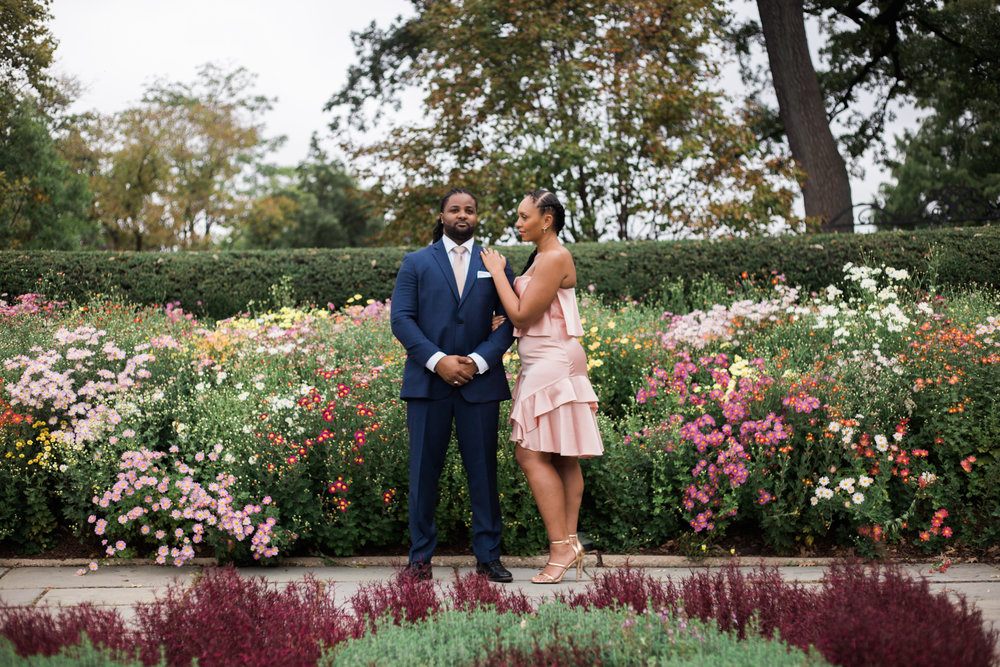 Harlem Central Park Engagement Photography Megapixels Media-15.jpg