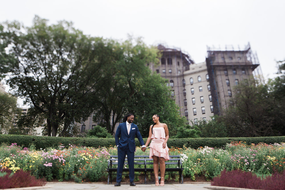Harlem Central Park Engagement Photography Megapixels Media-16.jpg