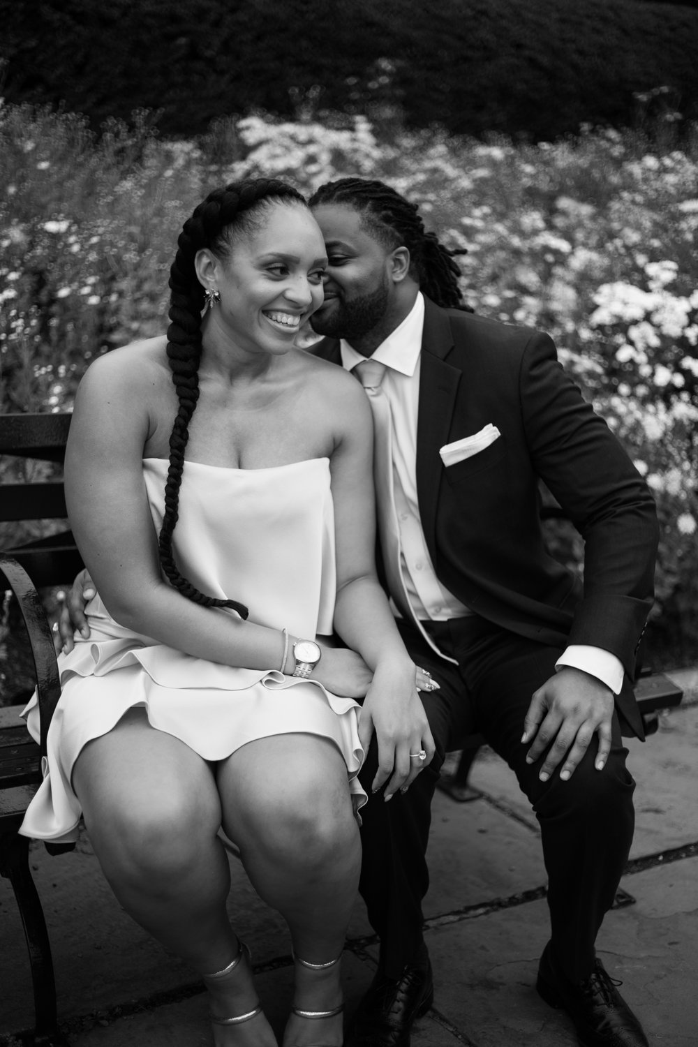 Harlem Central Park Engagement Photography Megapixels Media-18.jpg