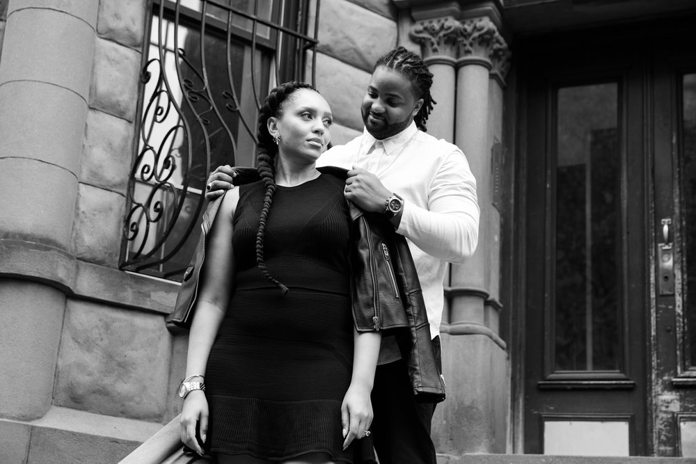 Harlem Central Park Engagement Photography Megapixels Media-37.jpg