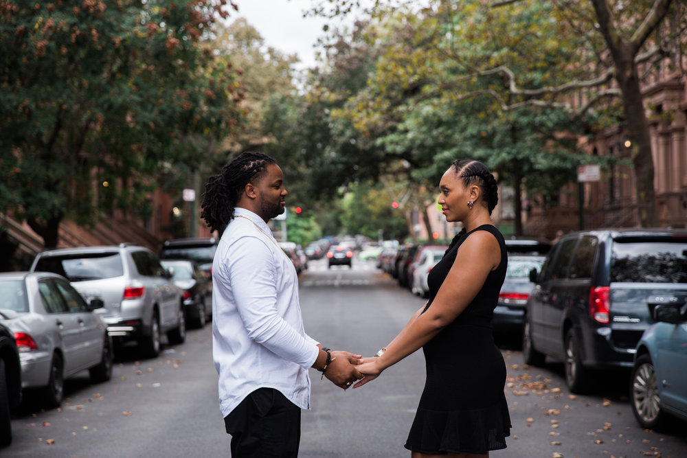 Harlem Central Park Engagement Photography Megapixels Media-41.jpg
