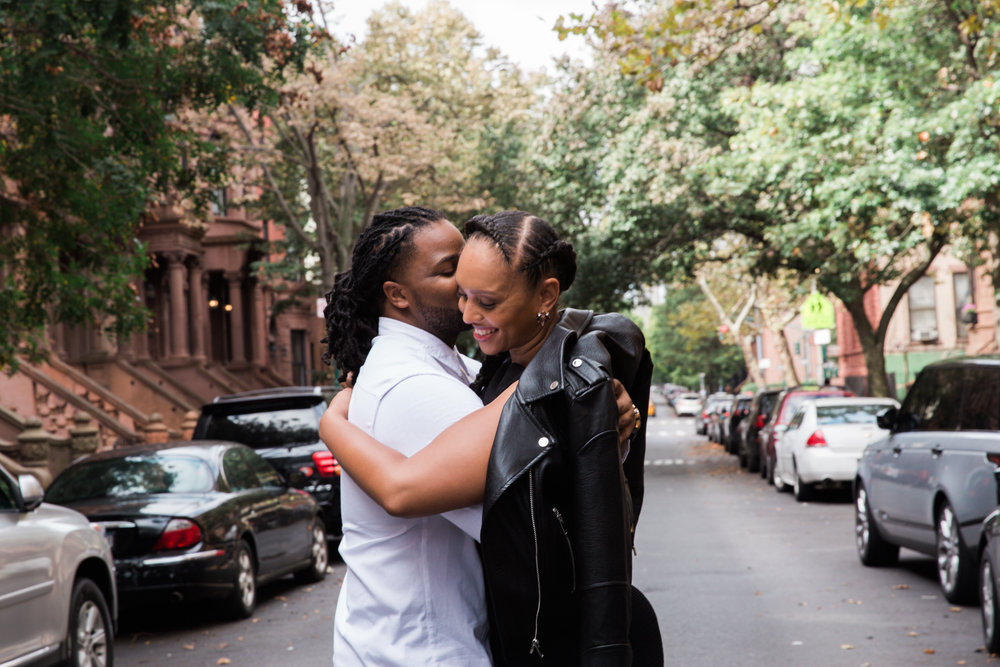Harlem Central Park Engagement Photography Megapixels Media-42.jpg
