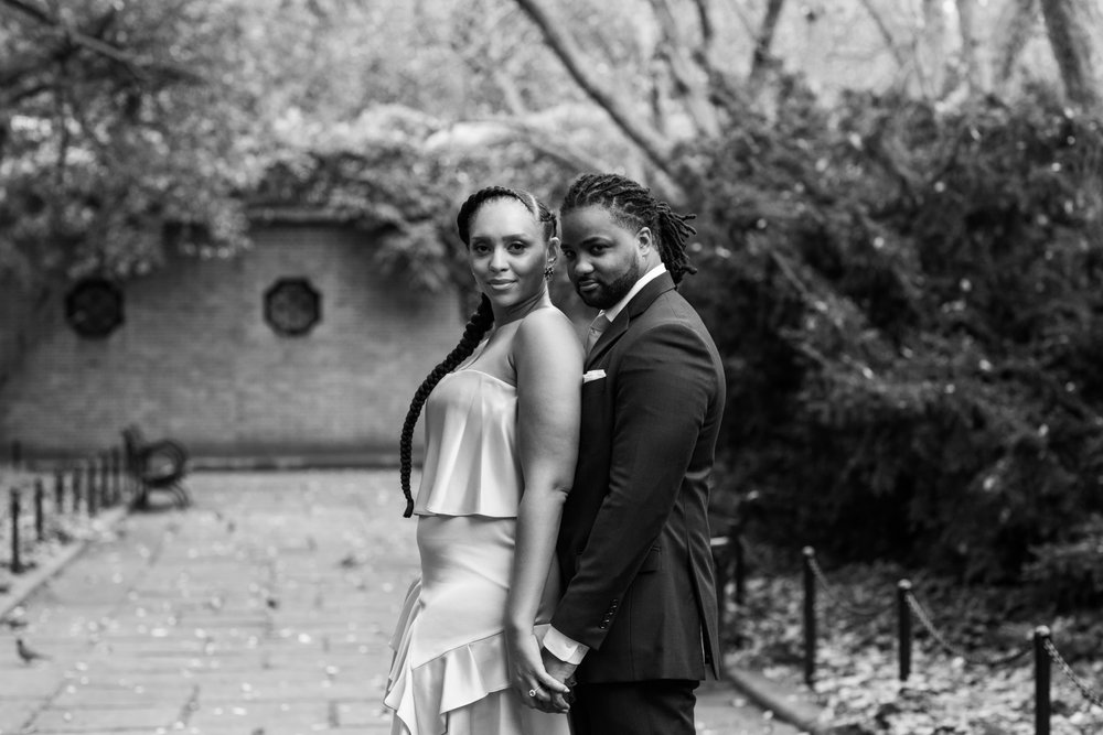 Harlem Central Park Engagement Photography Megapixels Media-27.jpg