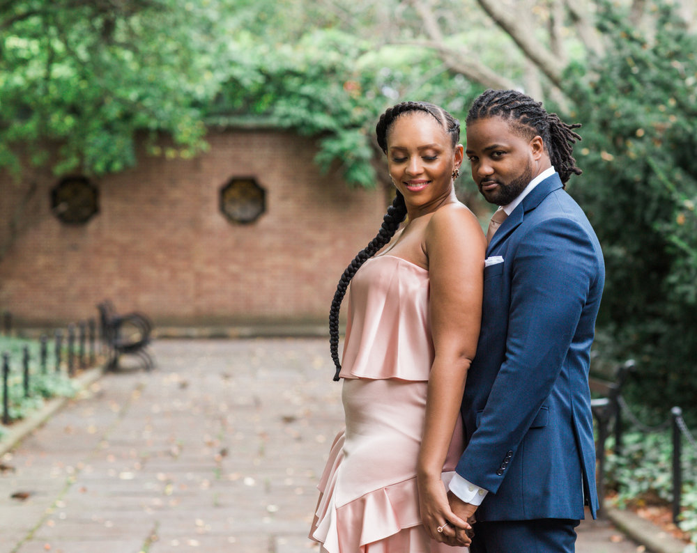 Harlem Central Park Engagement Photography Megapixels Media-26.jpg