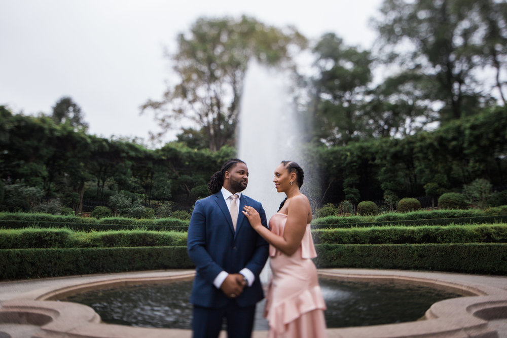 Harlem Central Park Engagement Photography Megapixels Media-29.jpg