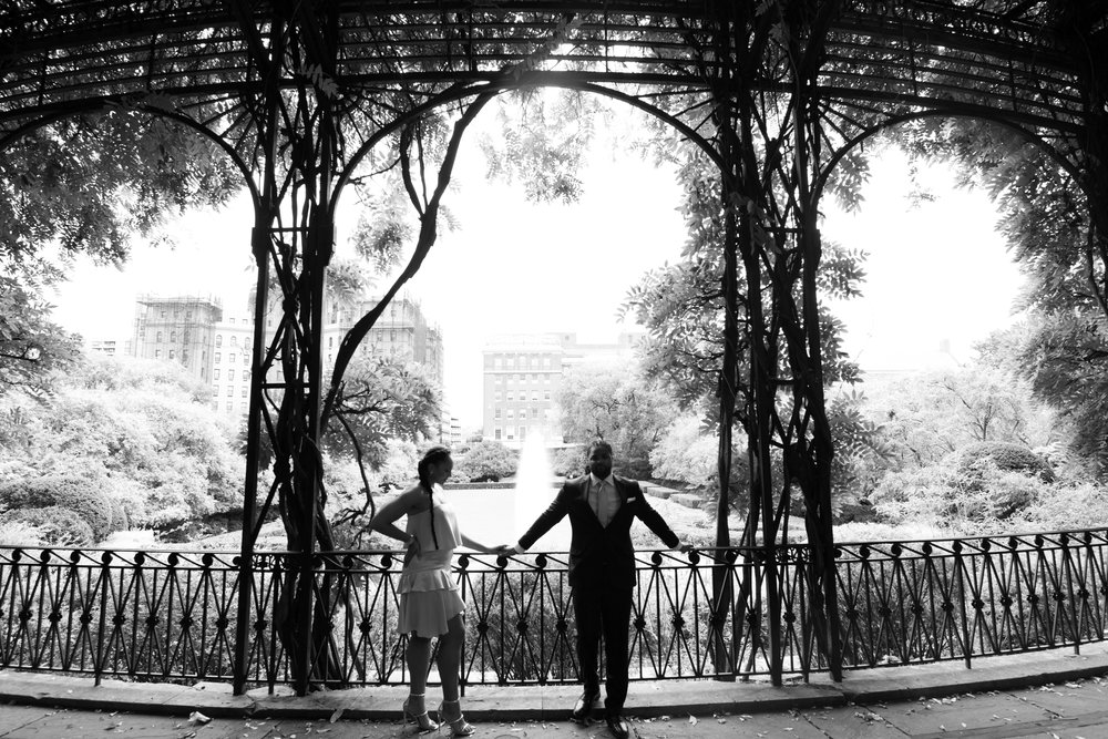 Harlem Central Park Engagement Photography Megapixels Media-31.jpg