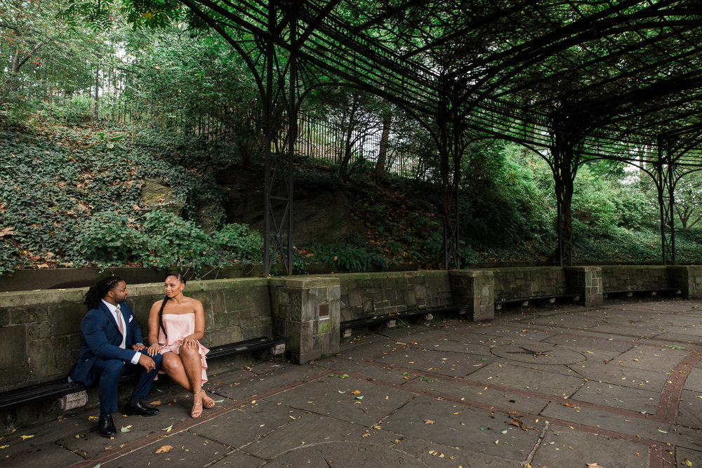 Harlem Central Park Engagement Photography Megapixels Media-32.jpg