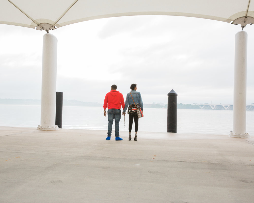 Proposal Photography at the National Harbor Gaylord by Megapixels Media-2.jpg