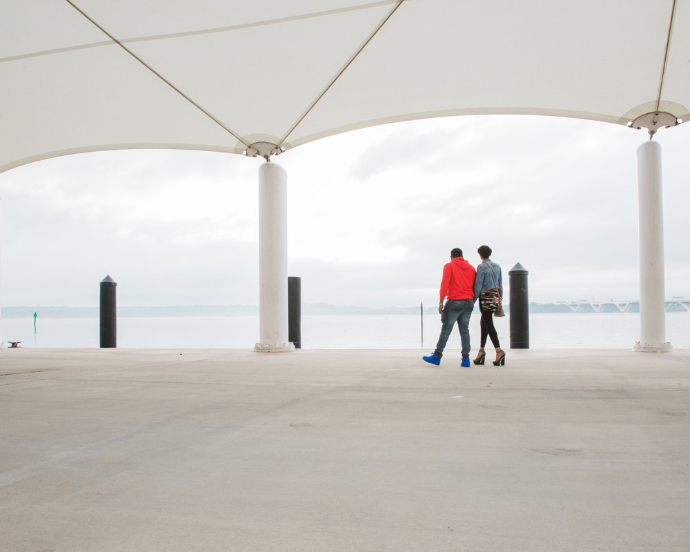 Proposal Photography at the National Harbor Gaylord by Megapixels Media-1.jpg