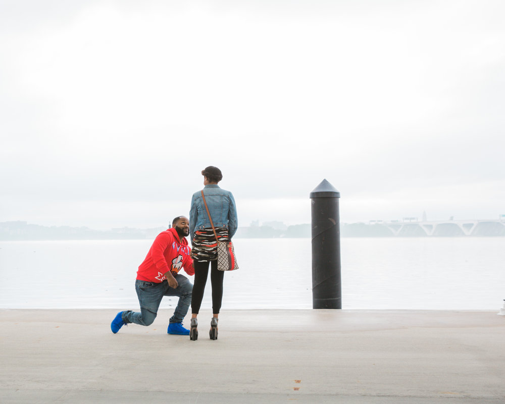 Proposal Photography at the National Harbor Gaylord by Megapixels Media-4.jpg