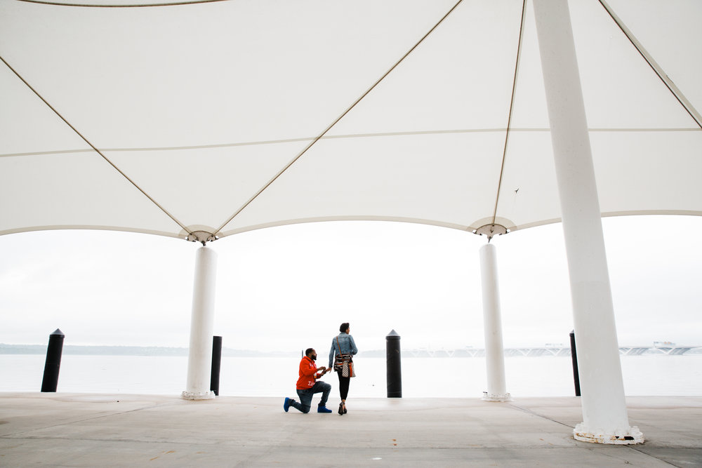 Proposal Photography at the National Harbor Gaylord by Megapixels Media-7.jpg