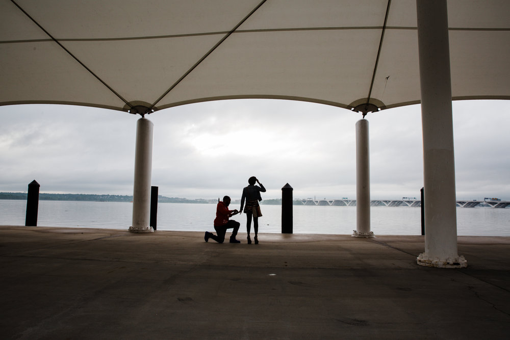 Proposal Photography at the National Harbor Gaylord by Megapixels Media-6.jpg
