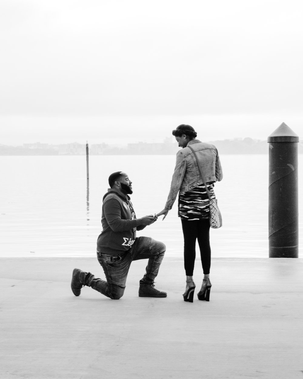Proposal Photography at the National Harbor Gaylord by Megapixels Media-8.jpg