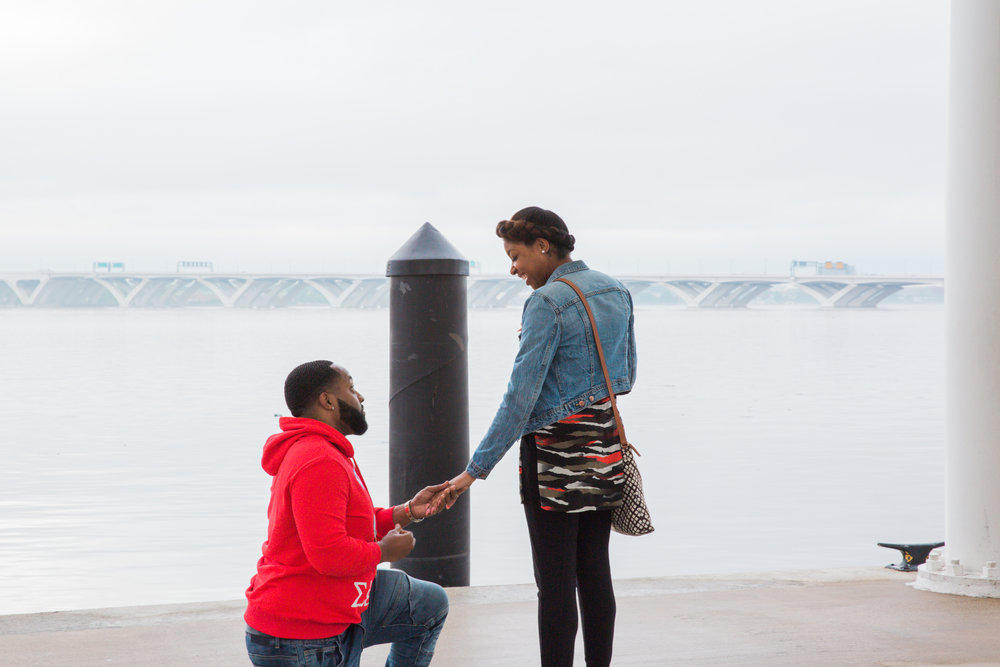 Proposal Photography at the National Harbor Gaylord by Megapixels Media-9.jpg