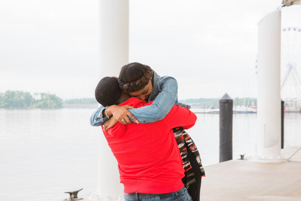 Proposal Photography at the National Harbor Gaylord by Megapixels Media-11.jpg