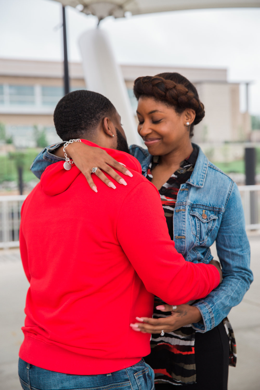 Proposal Photography at the National Harbor Gaylord by Megapixels Media-12.jpg