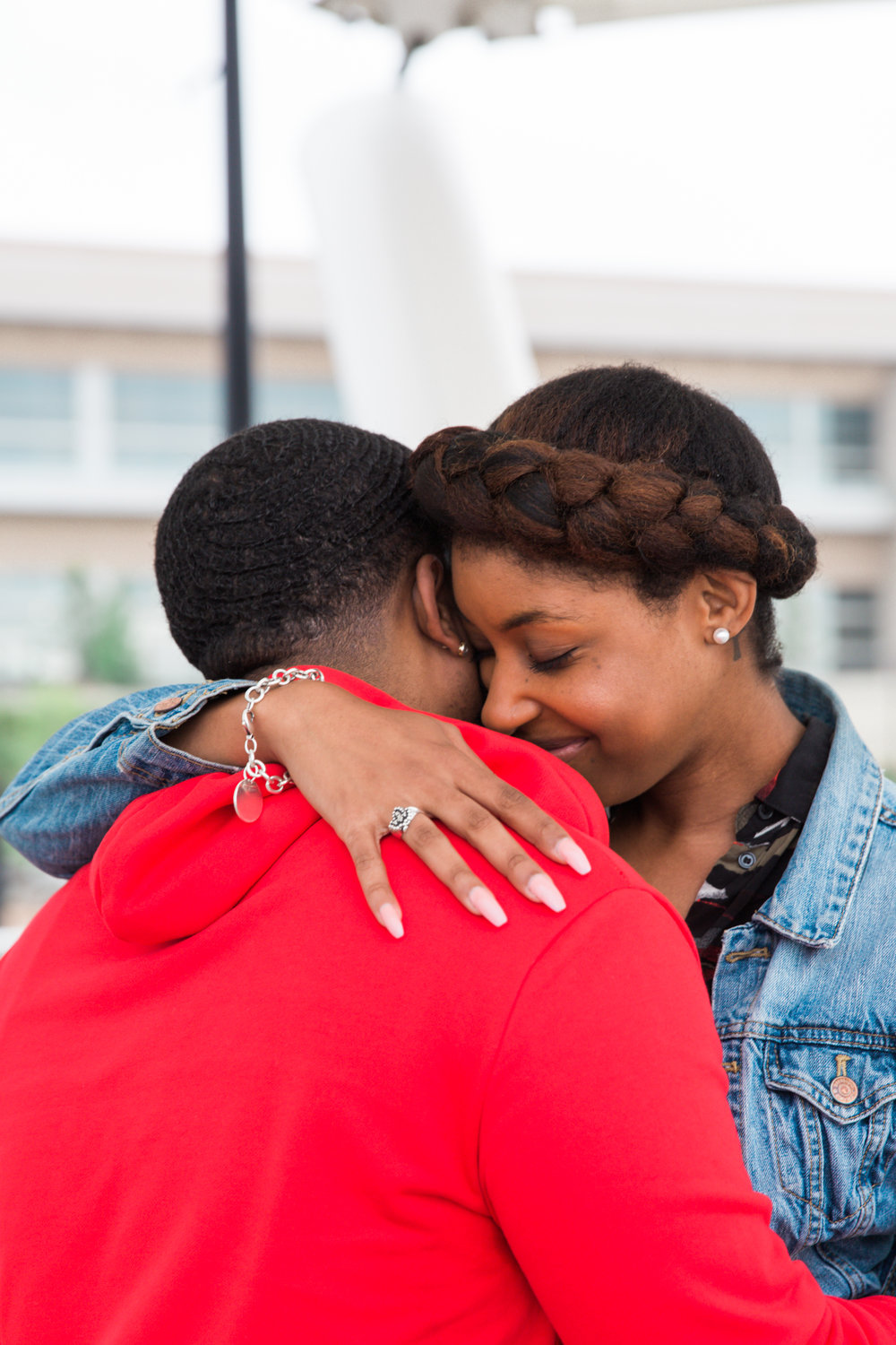 Proposal Photography at the National Harbor Gaylord by Megapixels Media-13.jpg