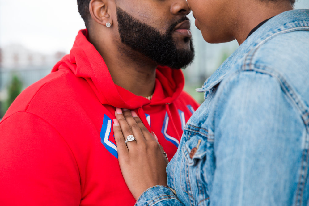 Proposal Photography at the National Harbor Gaylord by Megapixels Media-17.jpg