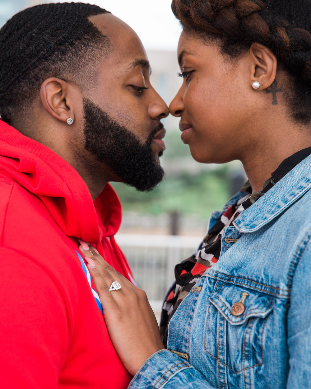 Proposal Photography at the National Harbor Gaylord by Megapixels Media-18.jpg