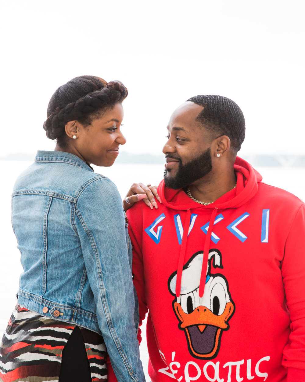 Proposal Photography at the National Harbor Gaylord by Megapixels Media-19.jpg