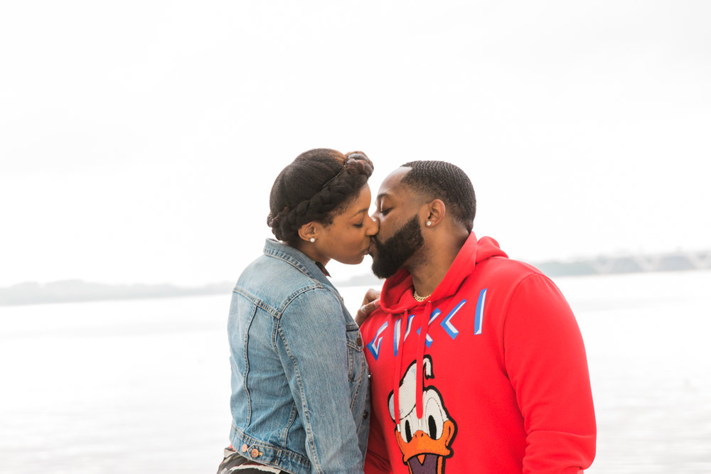 Proposal Photography at the National Harbor Gaylord by Megapixels Media-20.jpg