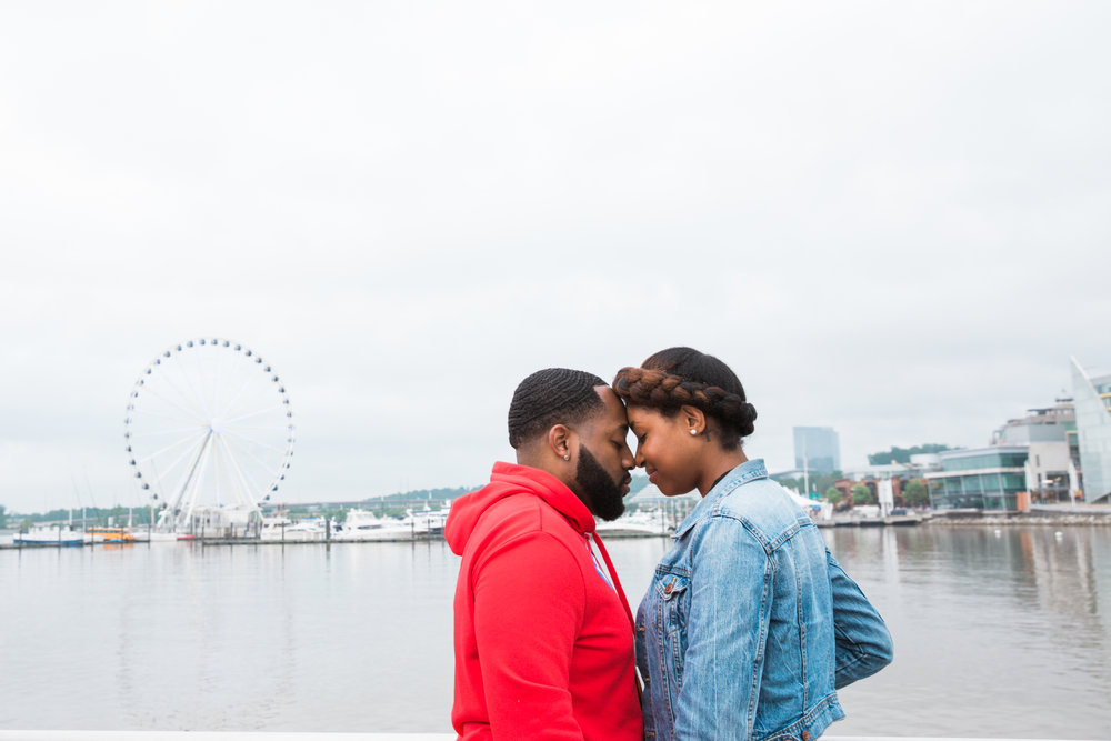 Proposal Photography at the National Harbor Gaylord by Megapixels Media-21.jpg