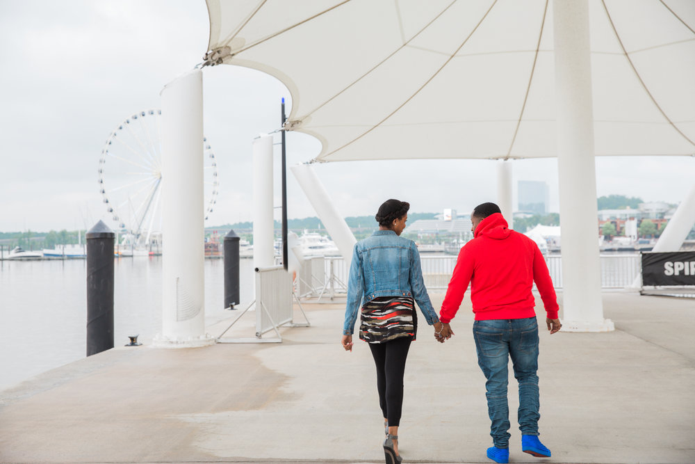 Proposal Photography at the National Harbor Gaylord by Megapixels Media-22.jpg