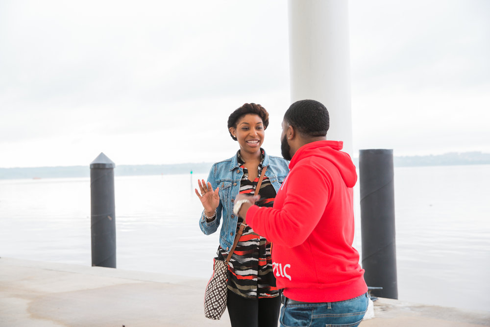 Proposal Photography at the National Harbor Gaylord by Megapixels Media-15.jpg