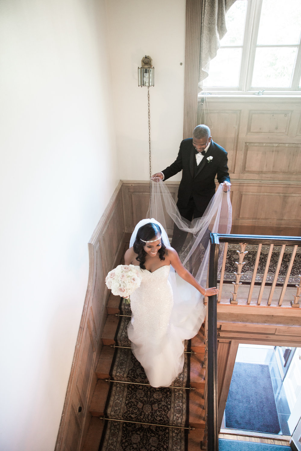 Newton White Mansion Wedding Photographer Megapixels Media-22.jpg