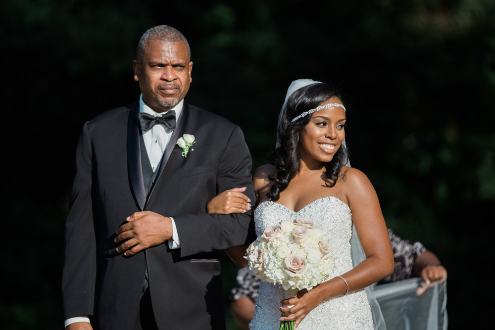 Newton White Mansion Wedding Photographer Megapixels Media-31.jpg