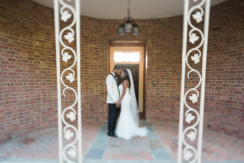 Newton White Mansion Wedding Photographer Megapixels Media-65.jpg