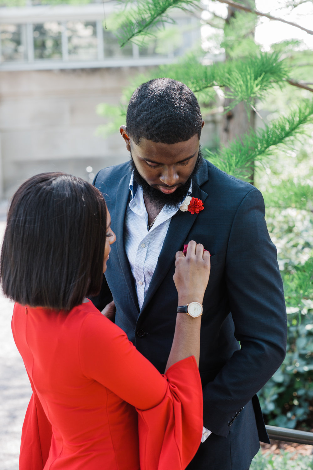 National Conservatory Engagement Photos Session Megapixels Media Washington DC-2.jpg