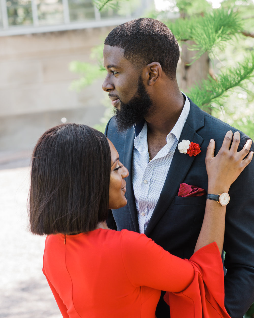 National Conservatory Engagement Photos Session Megapixels Media Washington DC-3.jpg