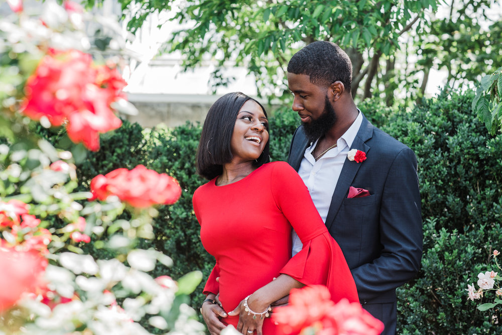 National Conservatory Engagement Photos Session Megapixels Media Washington DC-6.jpg