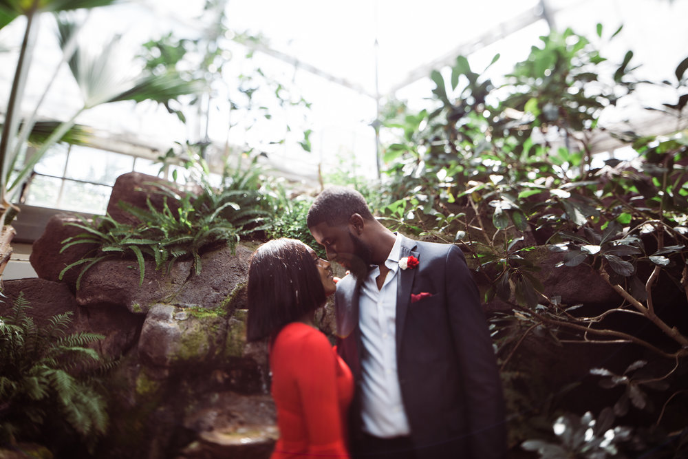 National Conservatory Engagement Photos Session Megapixels Media Washington DC-28.jpg