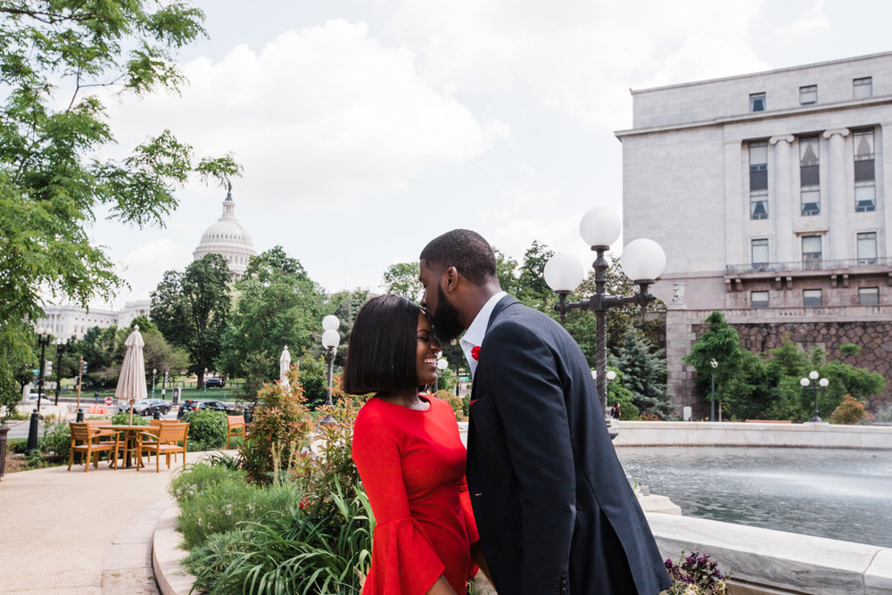 National Conservatory Engagement Photos Session Megapixels Media Washington DC-30.jpg