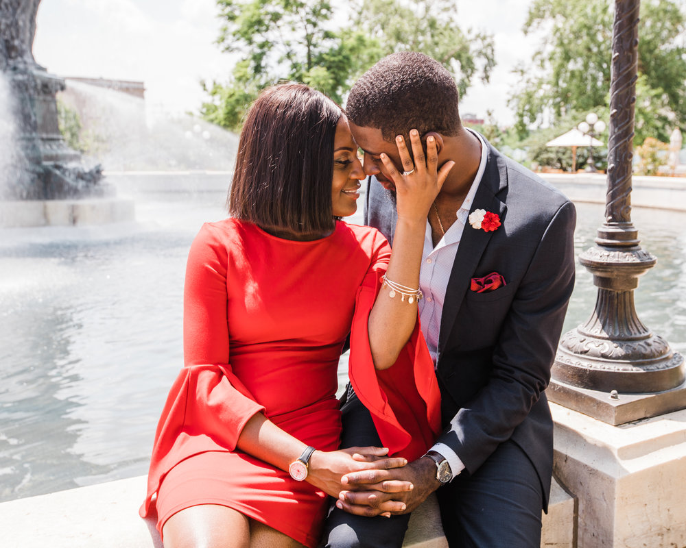 National Conservatory Engagement Photos Session Megapixels Media Washington DC-32.jpg