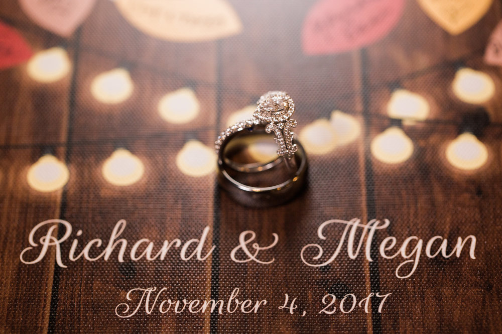 Sparrows Point Country Club Maryland photography Wedding Photographers Megapixels Media-1.jpg