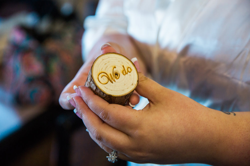 Sparrows Point Country Club Maryland photography Wedding Photographers Megapixels Media-7.jpg