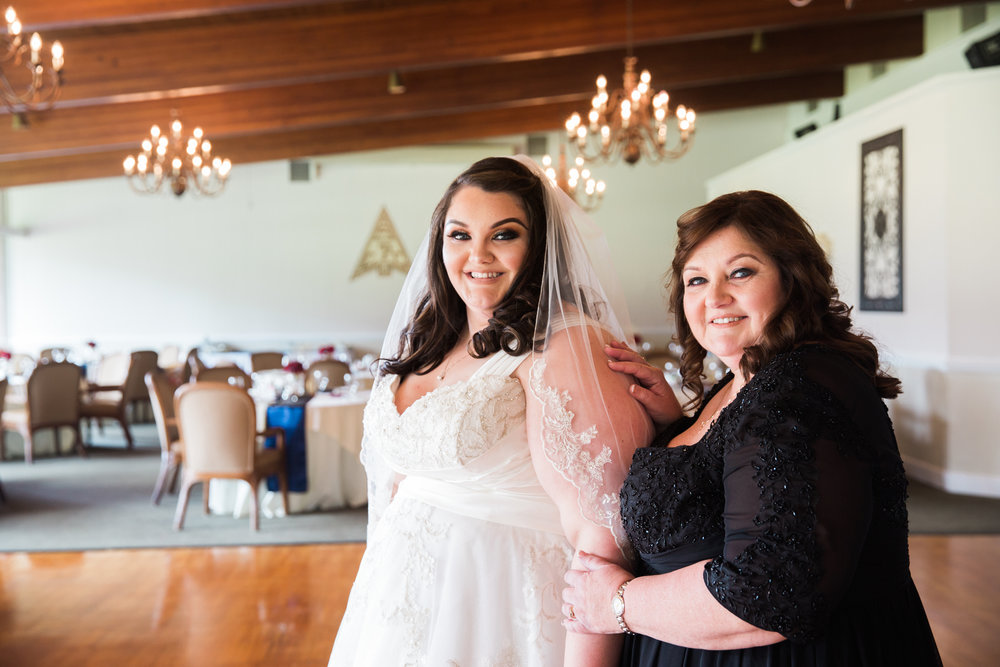 Sparrows Point Country Club Maryland photography Wedding Photographers Megapixels Media-16.jpg