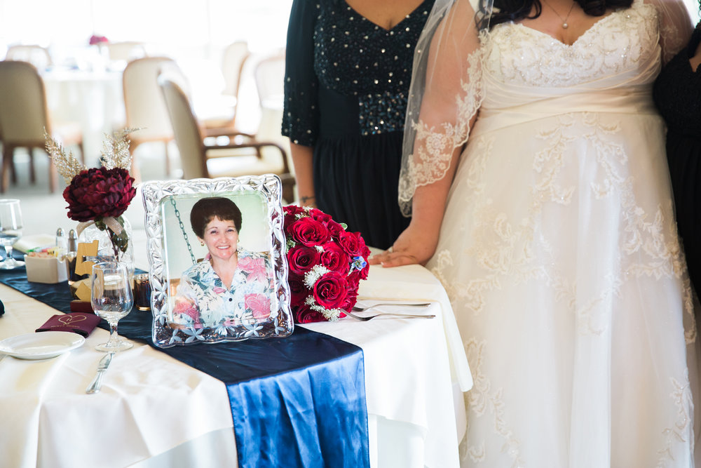 Sparrows Point Country Club Maryland photography Wedding Photographers Megapixels Media-19.jpg