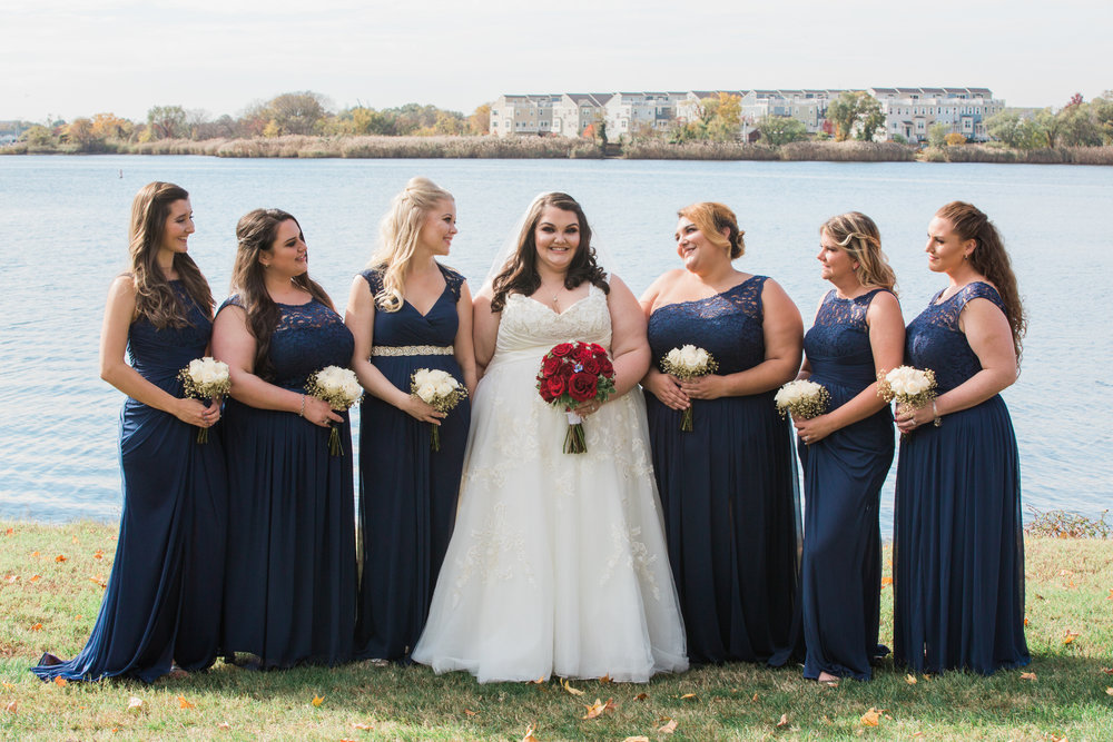 Sparrows Point Country Club Maryland photography Wedding Photographers Megapixels Media-22.jpg