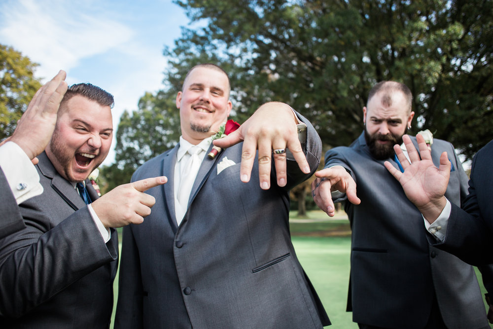 Sparrows Point Country Club Maryland photography Wedding Photographers Megapixels Media-33.jpg