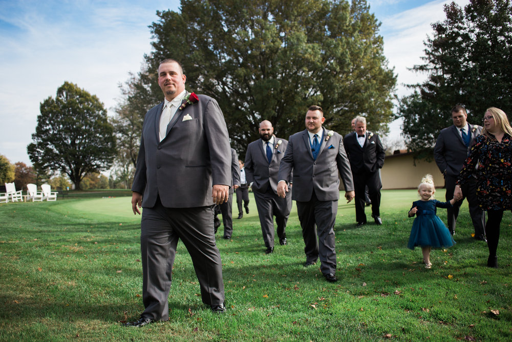 Sparrows Point Country Club Maryland photography Wedding Photographers Megapixels Media-35.jpg
