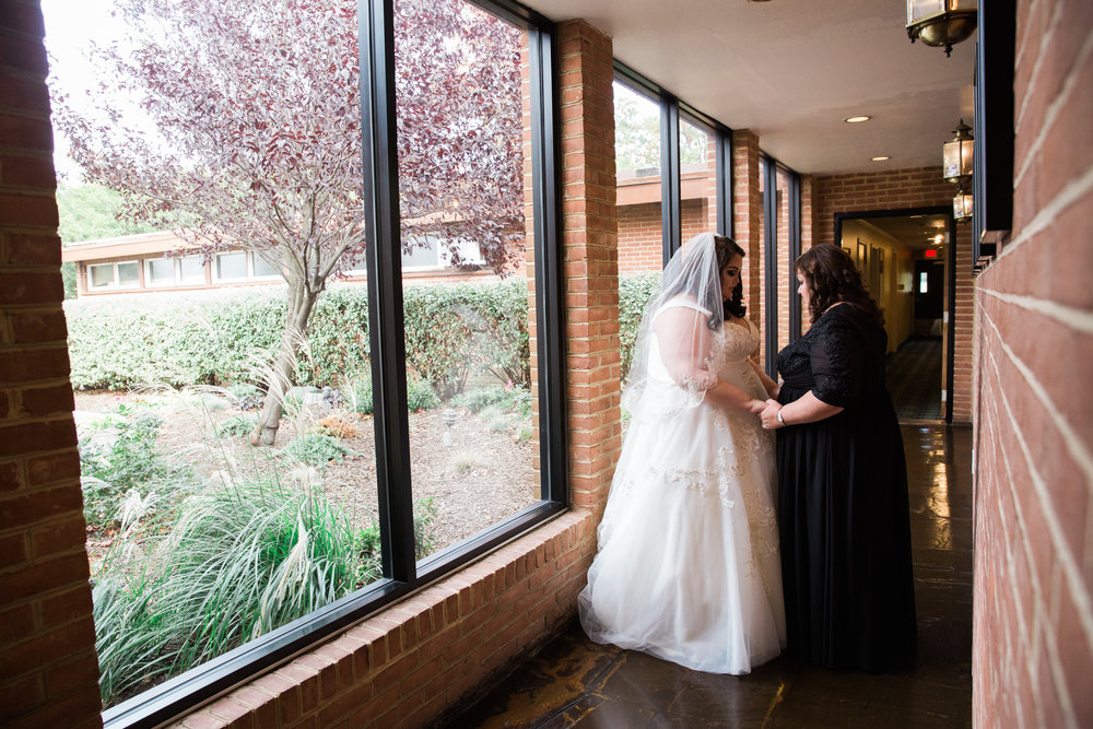 Sparrows Point Country Club Maryland photography Wedding Photographers Megapixels Media-36.jpg