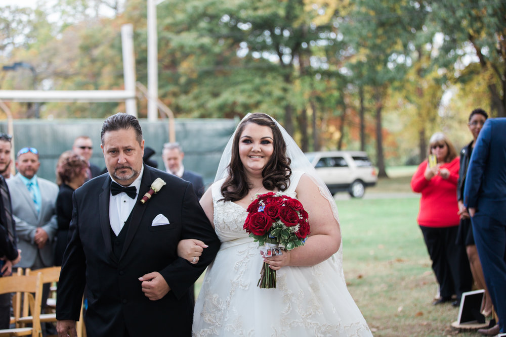 Sparrows Point Country Club Maryland photography Wedding Photographers Megapixels Media-45.jpg