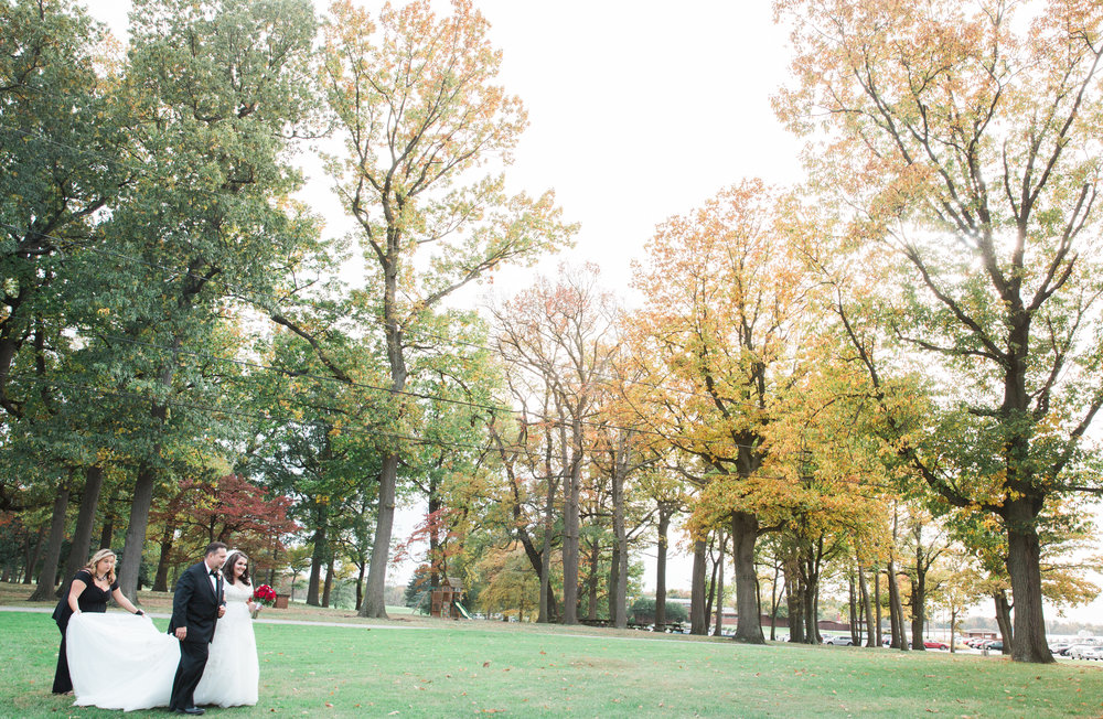 Sparrows Point Country Club Maryland photography Wedding Photographers Megapixels Media-44.jpg