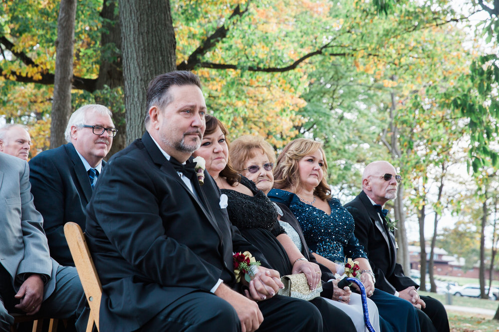 Sparrows Point Country Club Maryland photography Wedding Photographers Megapixels Media-51.jpg