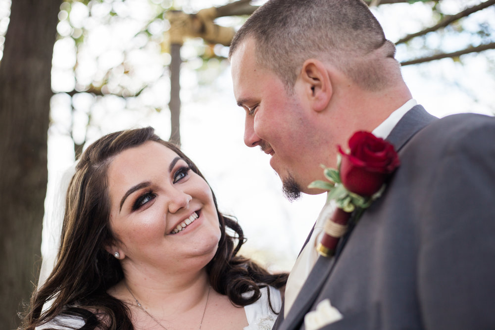 Sparrows Point Country Club Maryland photography Wedding Photographers Megapixels Media-53.jpg